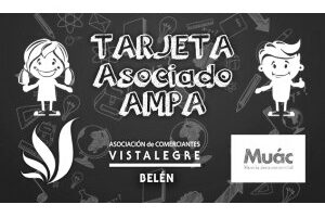 http://www.somasaludybienestar.es/wp-content/uploads/2015/12/tarjeta-asociado-ampa-MUAC-300x200.jpg