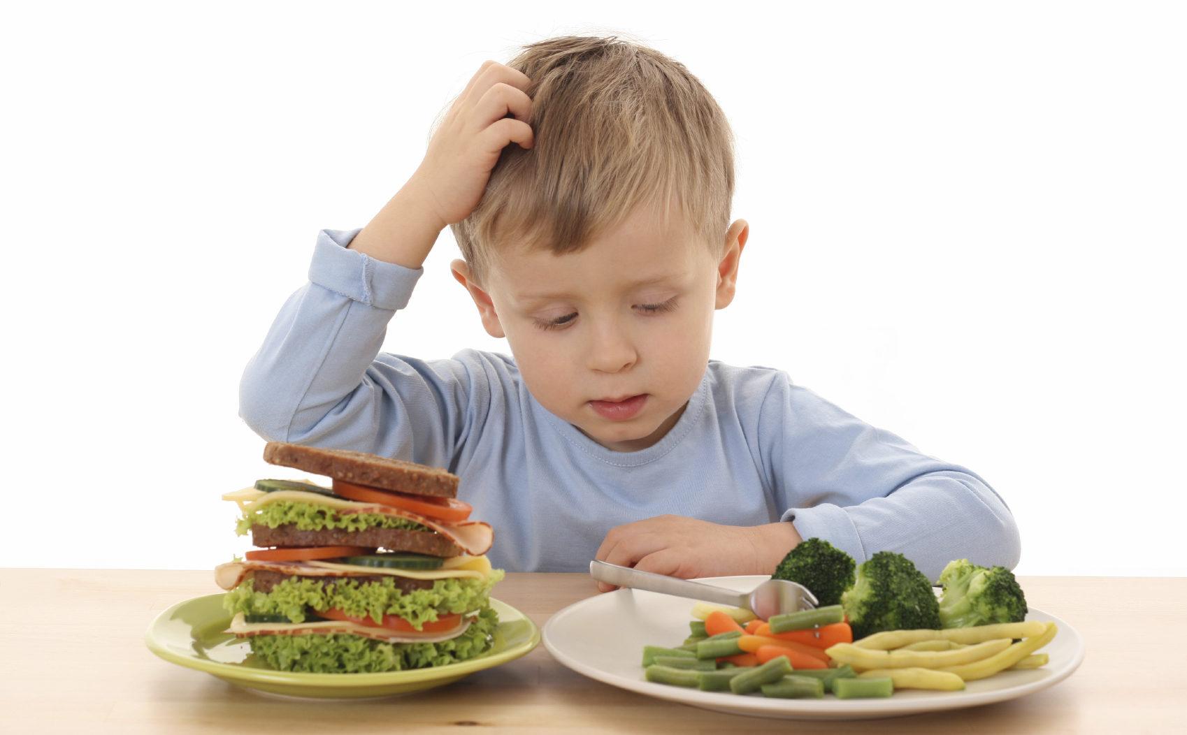 http://www.dietistasnutricionistas.es/dietista-infantil/