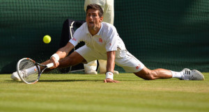 Fuente: http://www.marca.com/albumes/2013/07/05/wimbledon2013_semifinales/index_5.html