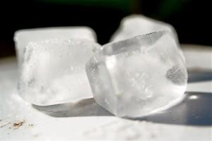 soma hielo