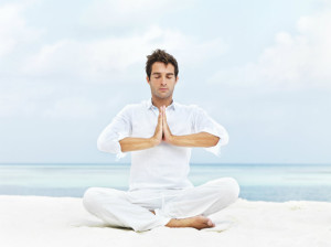 Beneficios meditacion soma