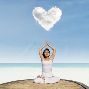 Yoga soma