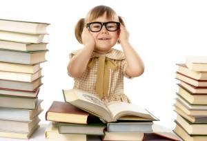 soma study
