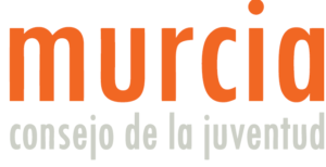 logo-consejo