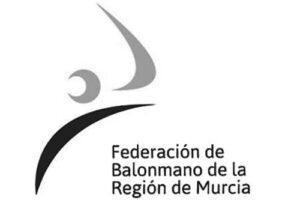 http://www.somasaludybienestar.es/wp-content/uploads/2016/11/logo-federacion-balommano-blanco-300x200.jpg