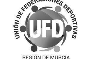 http://www.somasaludybienestar.es/wp-content/uploads/2016/11/logo-union-de-federaciones-300x200.jpg