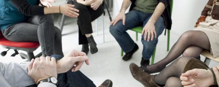 ¡Nuevo servicio! ¿Conoces la Educación Terapéutica para Pacientes?