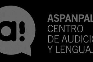http://www.somasaludybienestar.es/wp-content/uploads/2019/02/LOGO-ASPANPAL-ConvertImage-1-300x200.jpg