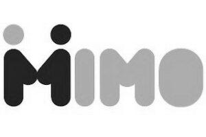 http://www.somasaludybienestar.es/wp-content/uploads/2019/02/logo-mimo-ConvertImage-1-300x200.jpg
