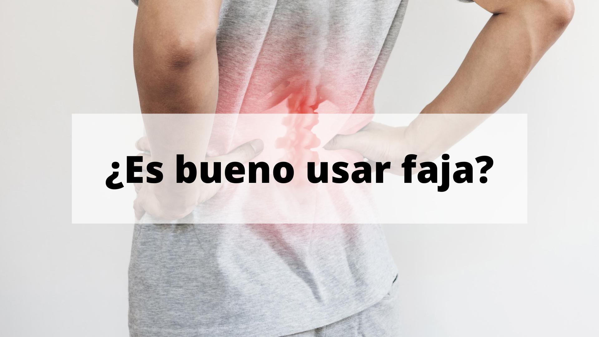 fisioterapia mariabelando murcia soma salud bienestar espalda faja dolor postura musculo
