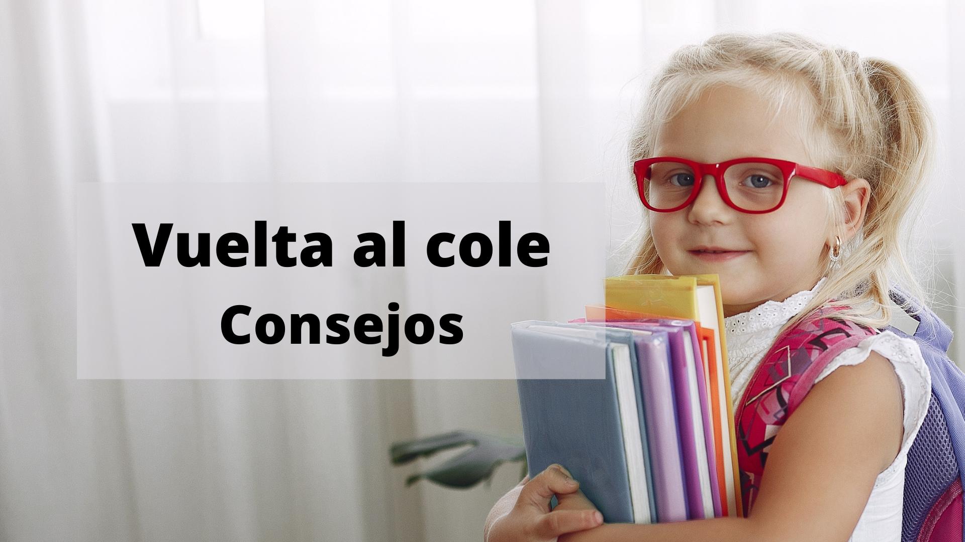 psicologia infantil murcia soma salud bienestar terapia clinica cole colegio escolar